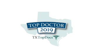 Jason Babcock, NP - Texas Top Doctors