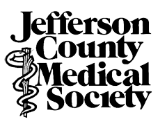 Jefferson County Medical Society - Surgical Critical Care Associates, LLP