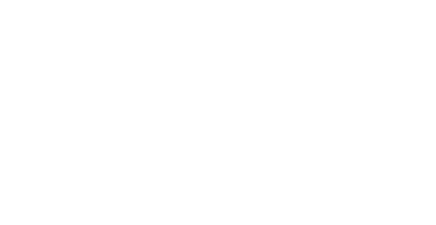 Surgical Critical Care Associates Logo